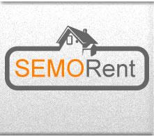 Rent Semo